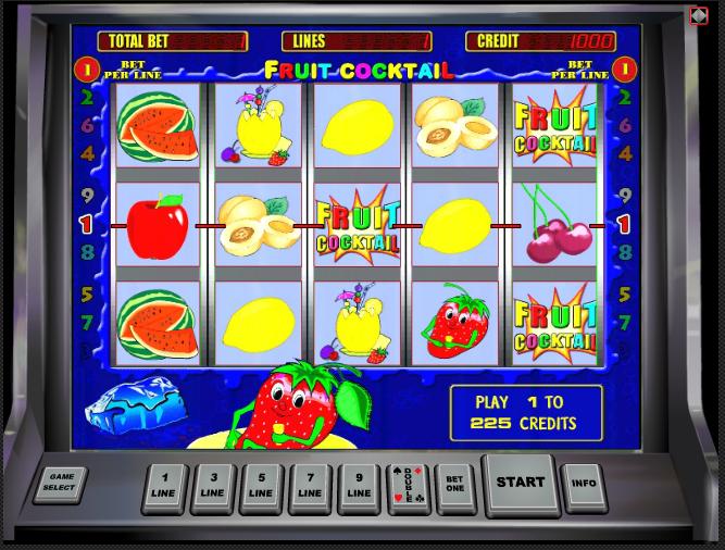 онлайн казино с реальным заработком