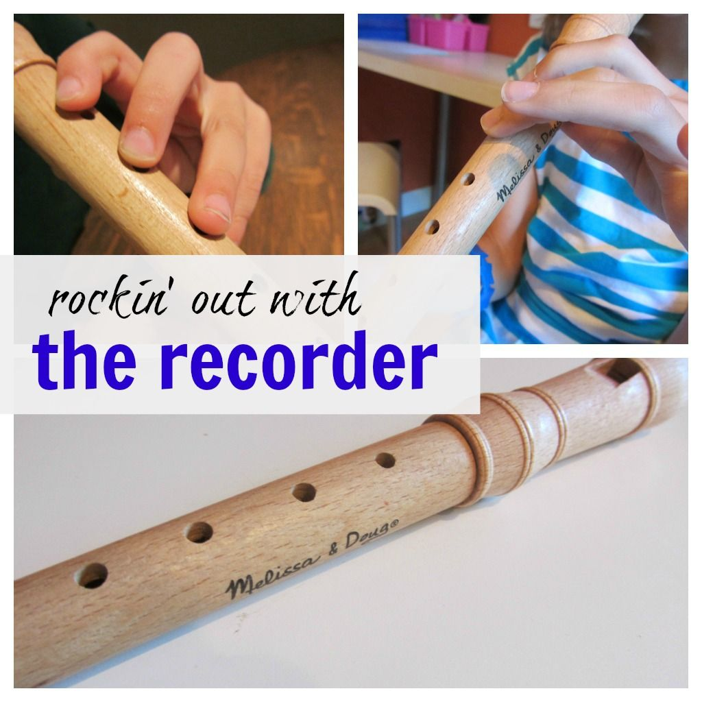 some simple music play ideas from the melissa u0026 doug blog