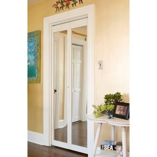 Online Shopping Bedding Furniture Electronics Jewelry Clothing More With Images Wood Doors Interior Doors Interior Bifold Doors