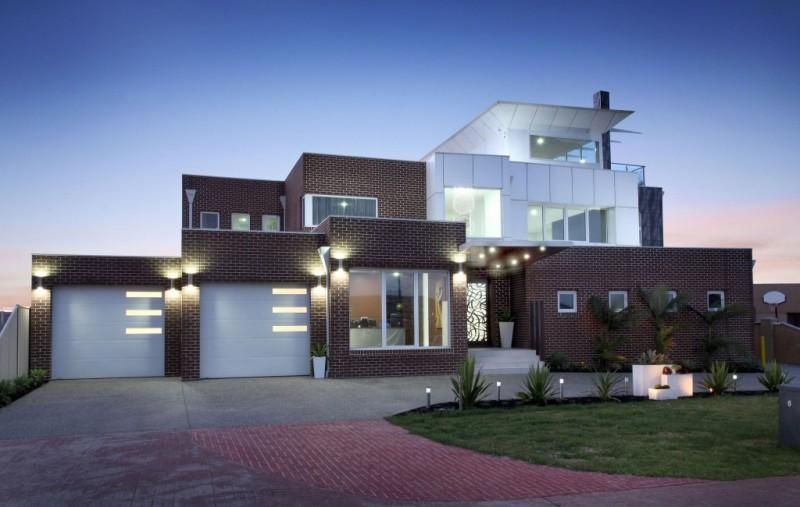 6 Purley Court Hillside Vic 3037 5 Bedroom House For Sale Houses Sold