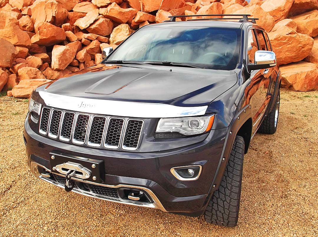 Related image Jeep grand cherokee, Jeep