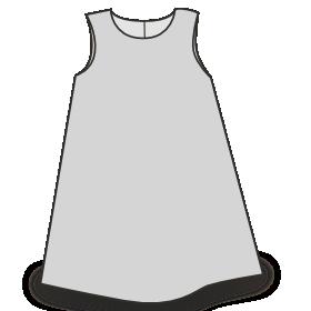 Epingle Sur Couture Enfant Vetements Accessoires
