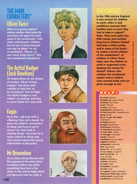 PACO JUÁREZ - Diseño Gráfico e Ilustración   #Art #Design #Illustration #Illustrator #Sketch #Drawing #Arte #Ilustracion #Diseno #Ilustrador #Dibujo