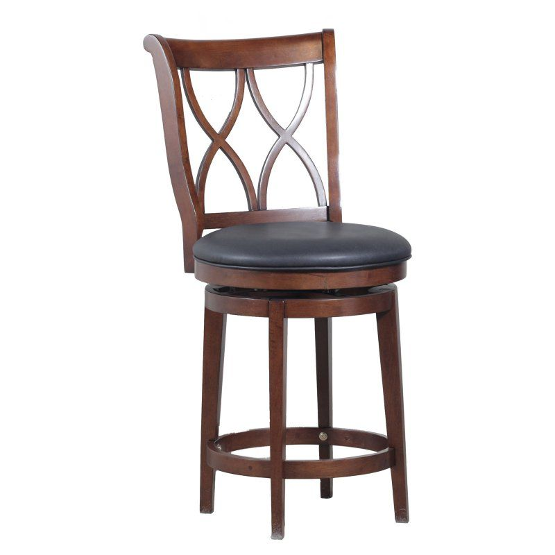 Powell 26 In Carmen Counter Stool 15b8189cs Po3232