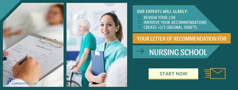 Pin On Nursing Academy