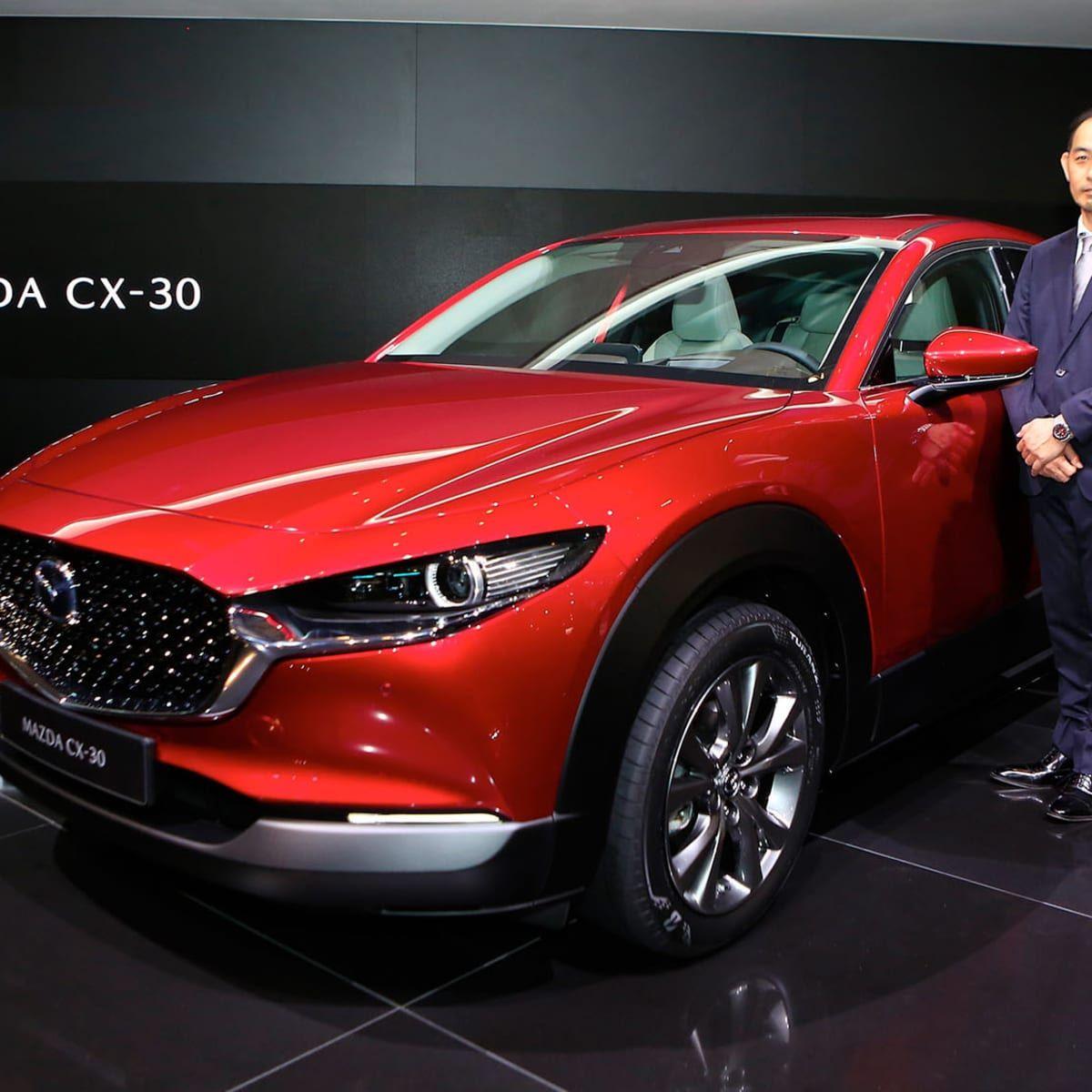 2020 Mazda Cx 3 Check more at