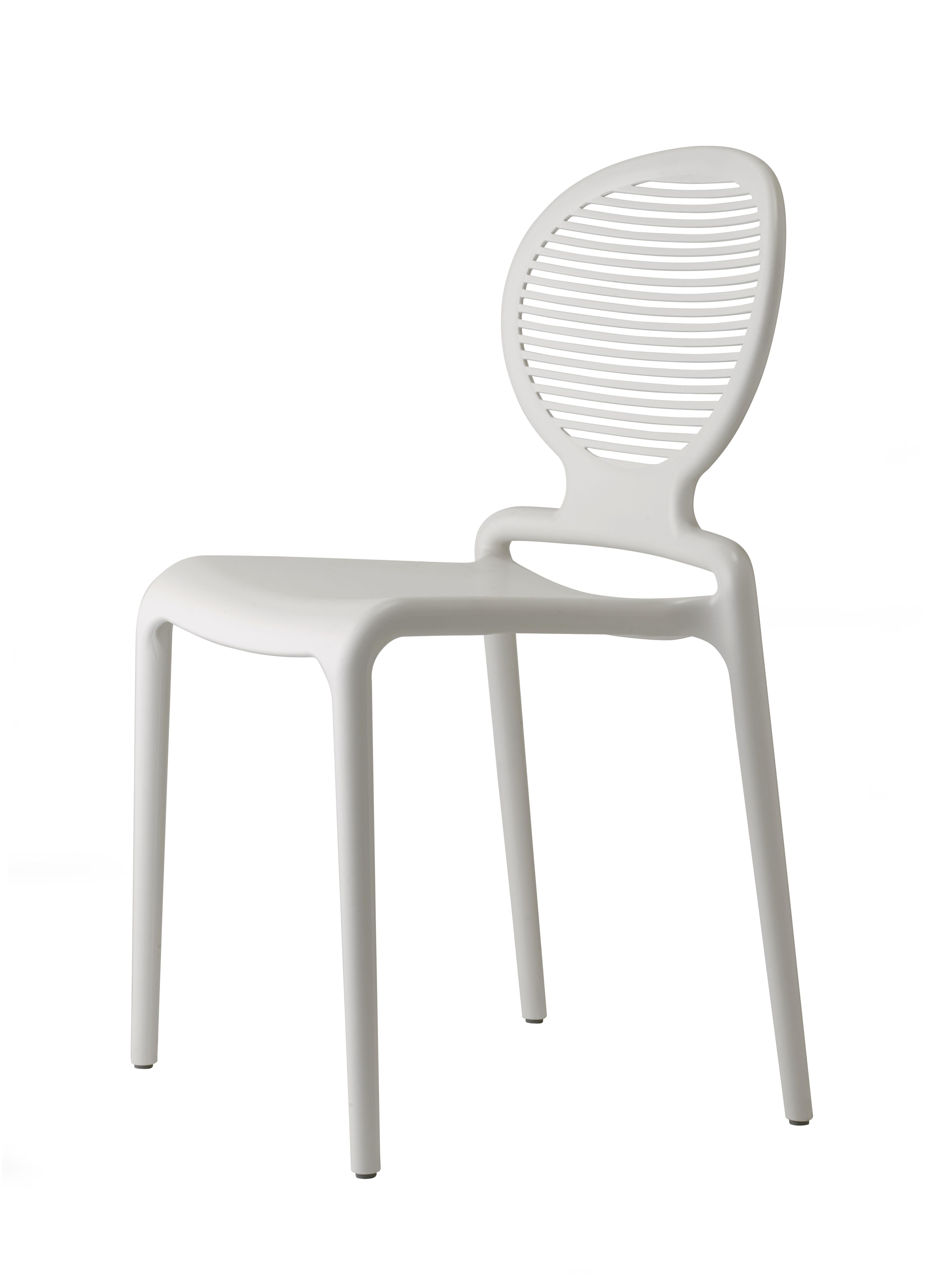 Lavinia By Scab Design Scab Design Chairs Chair Design