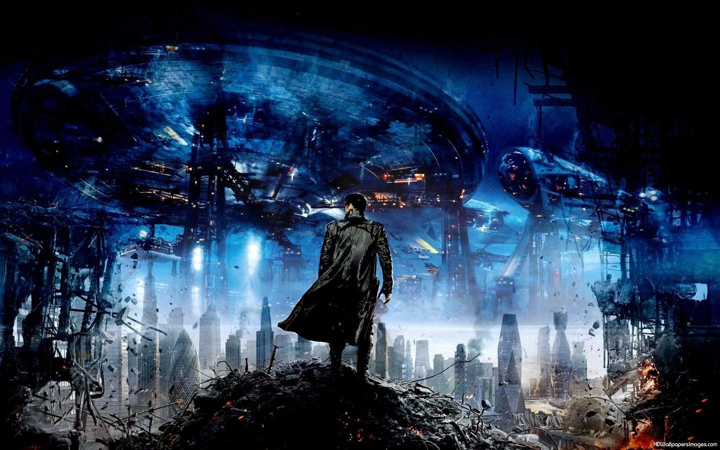 Star Trek Into Darkness Backgrounds With Images Star Trek Into