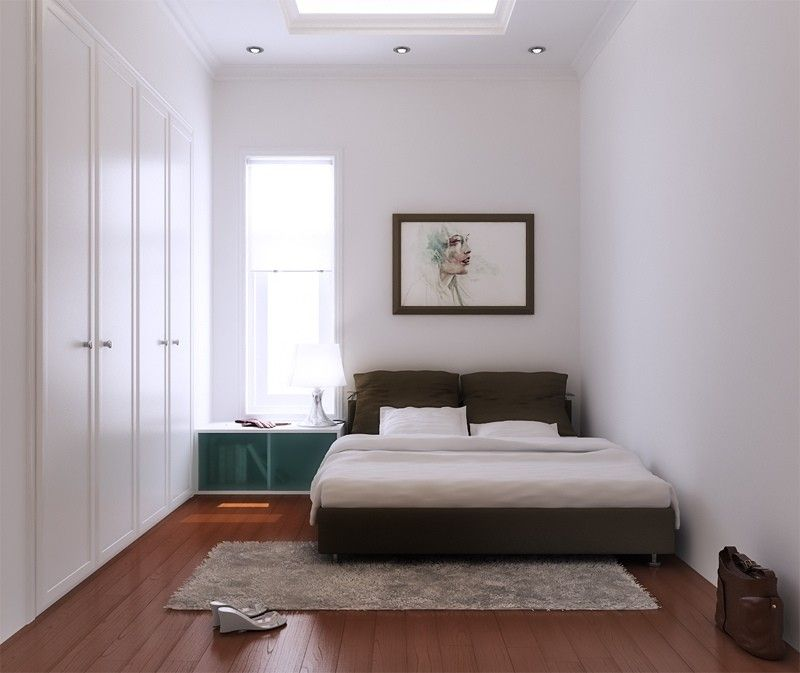 http://www.home-designing.com/wp-content/uploads/2011/09/vu-khoi-white-and-brown-beedroom.jpg
