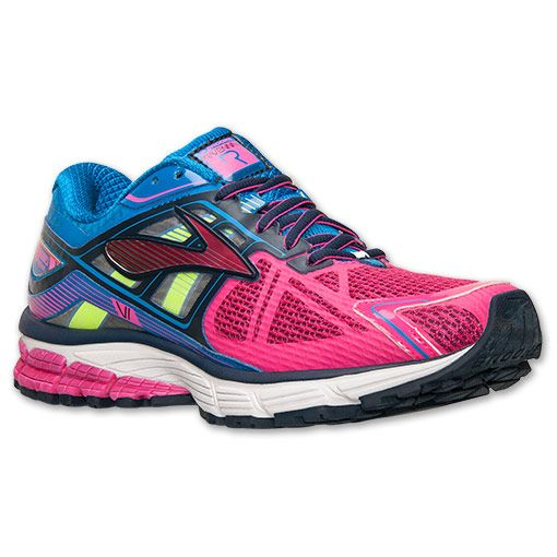 13bb8fd82a1 Women s Brooks Ravenna 6 Running Shoes