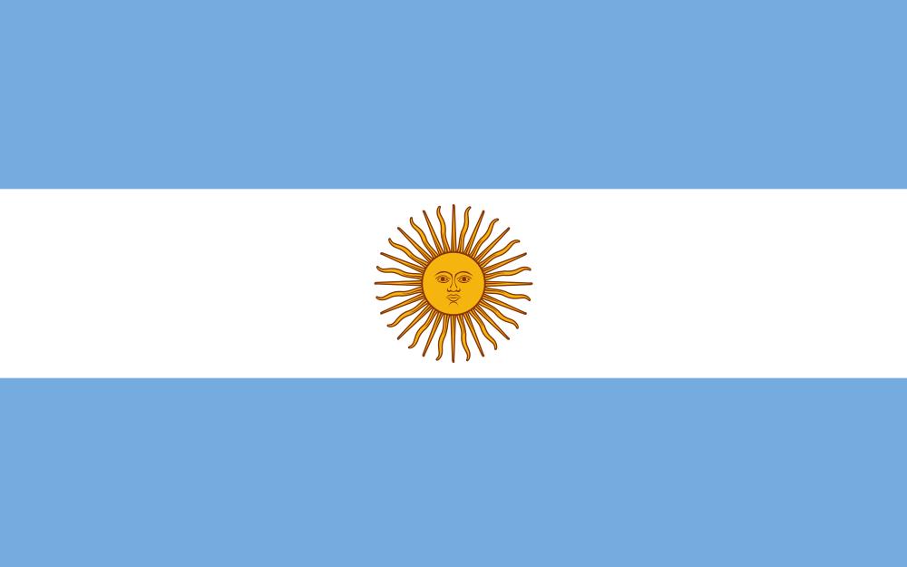 Argentina Argentina Flag Argentina Flag