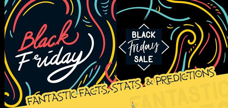 Black Friday Predictions 2020 What S New Hottest Latest Deals Prediction Black Friday Art Festival Predictions