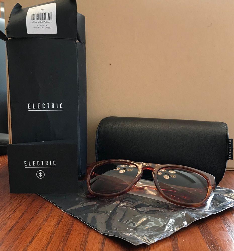8df926dc29 Electric Visual Evolution Leadbelly Classic Tort M Bronz Sunglasses   fashion  clothing  shoes  accessories  mensaccessories   sunglassessunglassesaccessories ...
