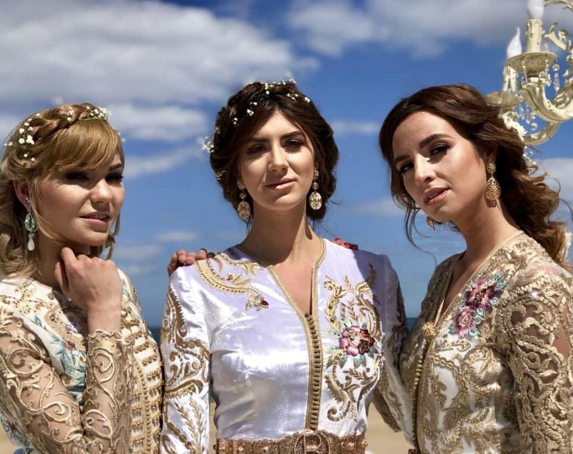Romeo haute couture caftán pinterest haute couture couture