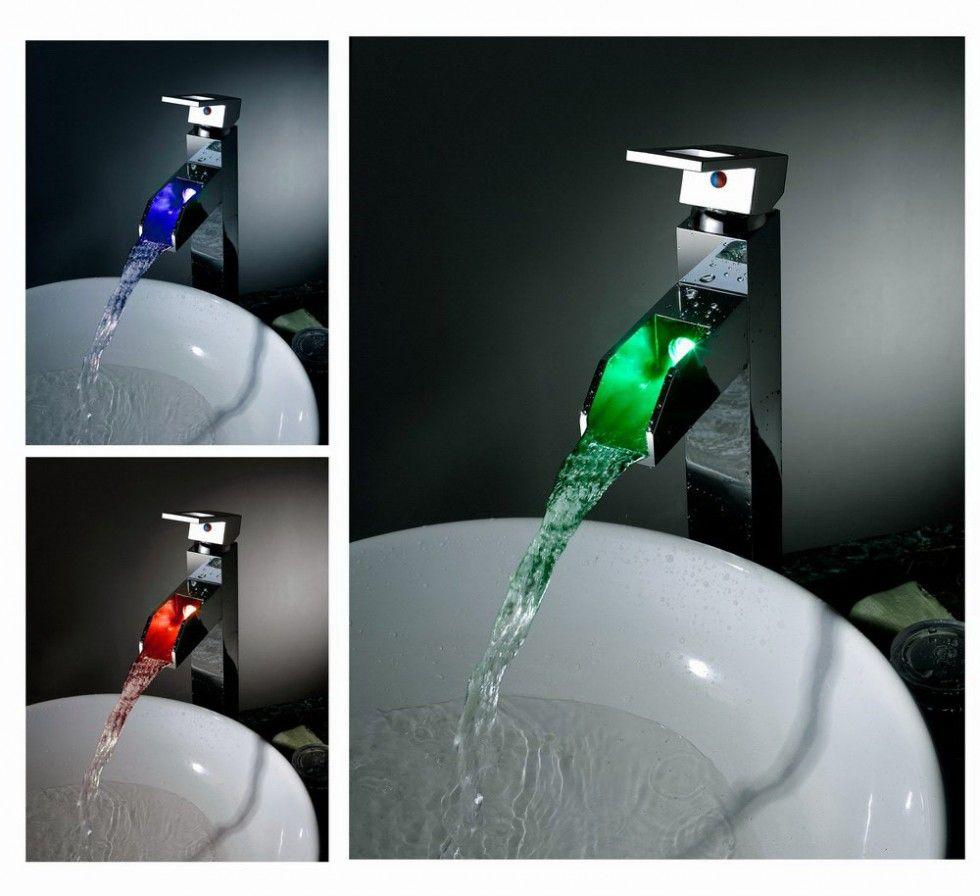 Sumerain S1316CM Bathroom Faucet | Home Staging Ideas | Pinterest ...