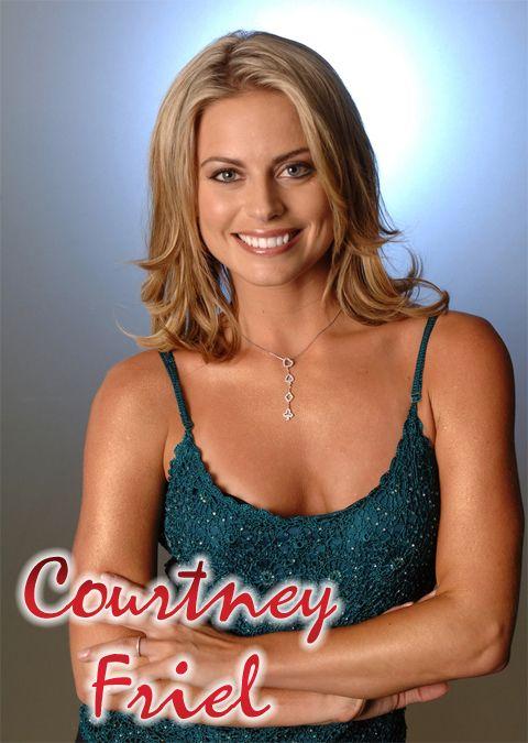 Fox news lady courtney friel upskirt