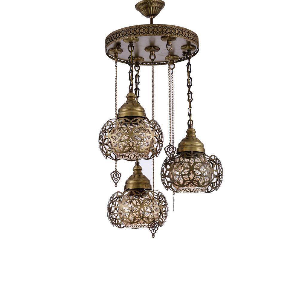 evkur eskitme avize modelleri mobilya modelleri fiyatlari ve ev dekorasyon urunleri avi ze urunler lamba