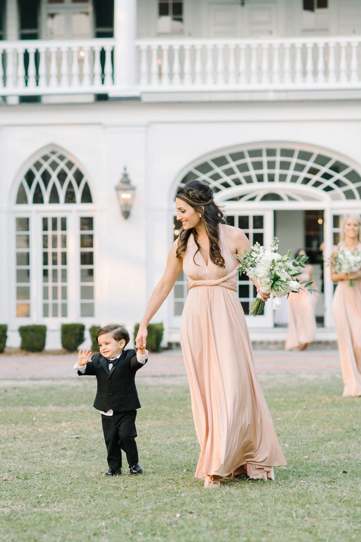 Alexa Scott Lowndes Grove Luxury Wedding Venues Star Wedding