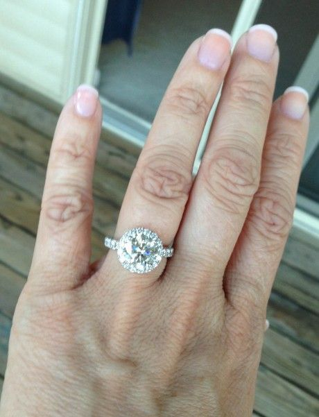 Engagement Rings Worlds Most Beautiful Engagement Rings etc