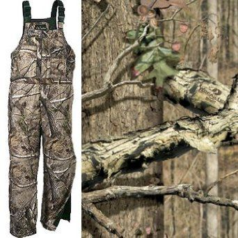 amazon com walls men s rip stop hunting insulated bib on walls workwear insulated coveralls id=14786