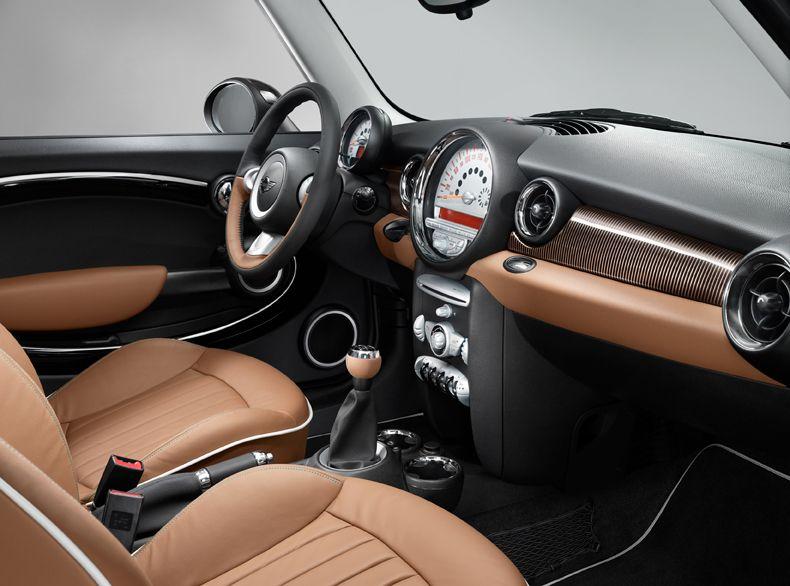 Mini cooper s interior images cars mini cooper - Mini countryman interior accessories ...