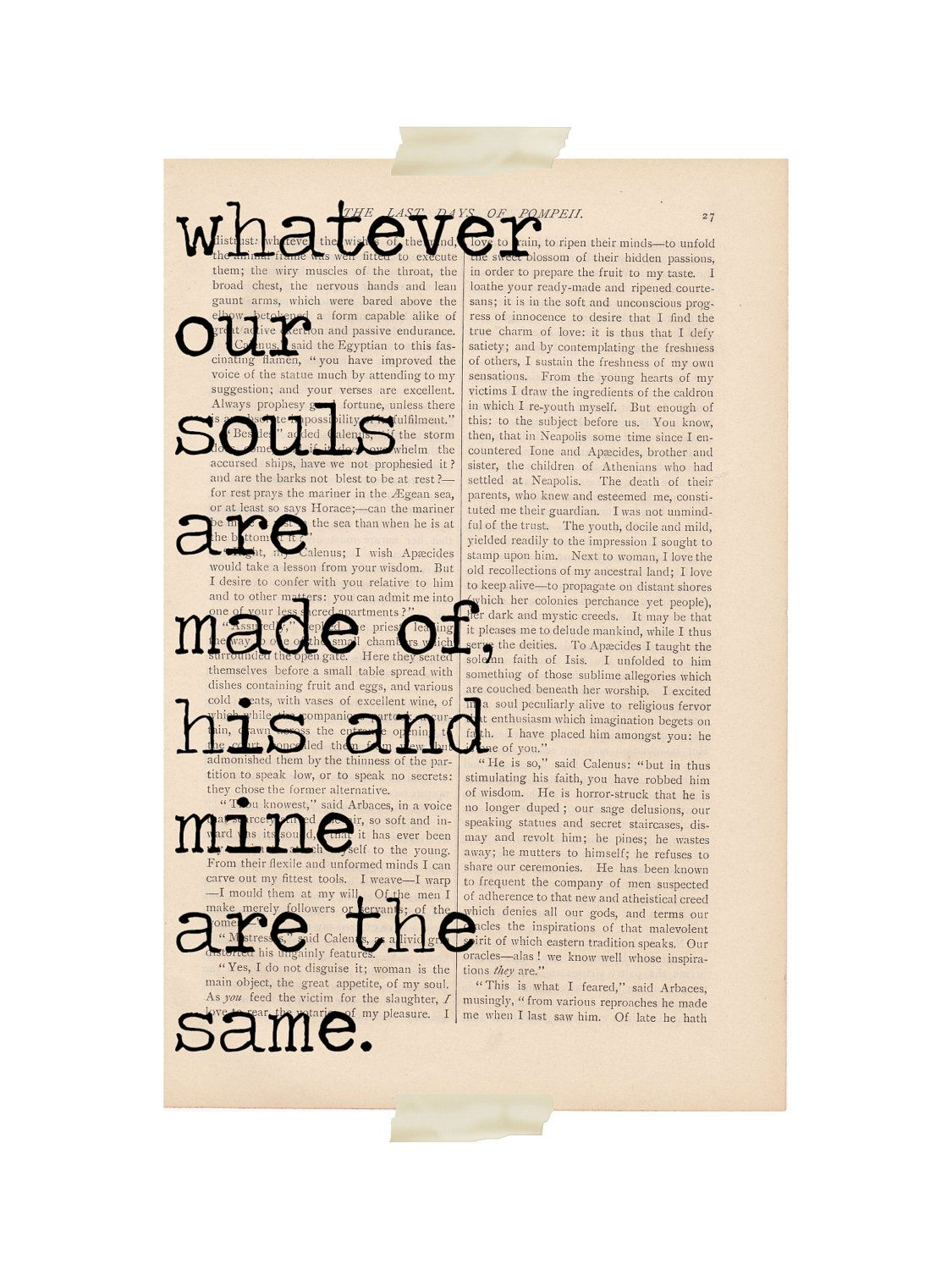 Our Souls Wedding Pinterest Love Quotes Quotes And Love