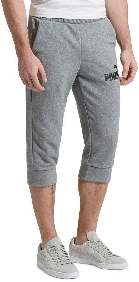 f9befabd0c00 Puma Men s joggers