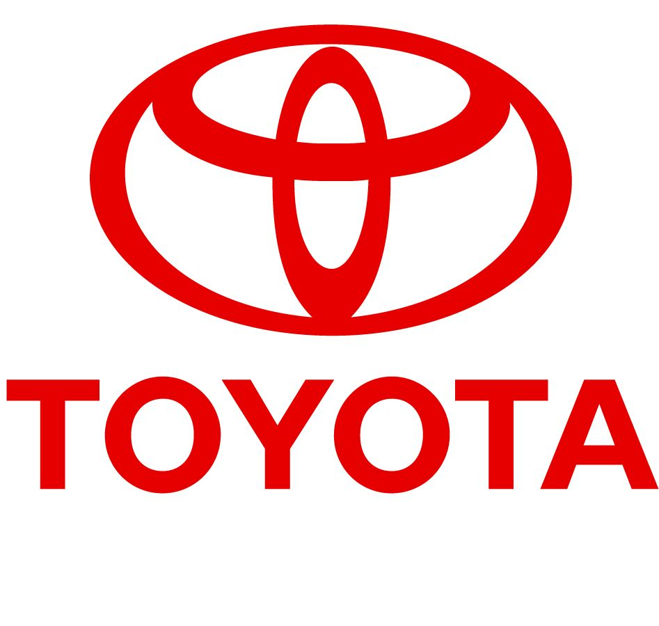 we sell toyota fitzmall com brands we sell pinterest toyota rh pinterest com Toyota Financial Logo Jeep Logo Vector