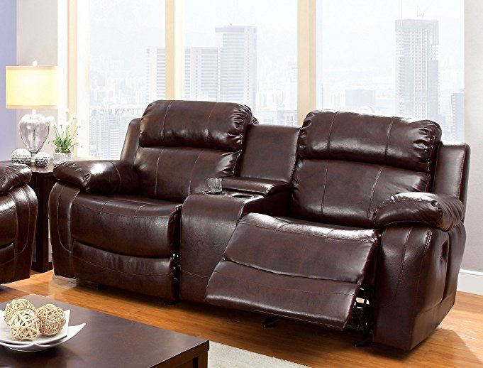Cheap Recliner Chairs Buy Recliner Leather Electric Recliner Brown Recliner  Chair Cloth Recliners Affordable Recliners Leather