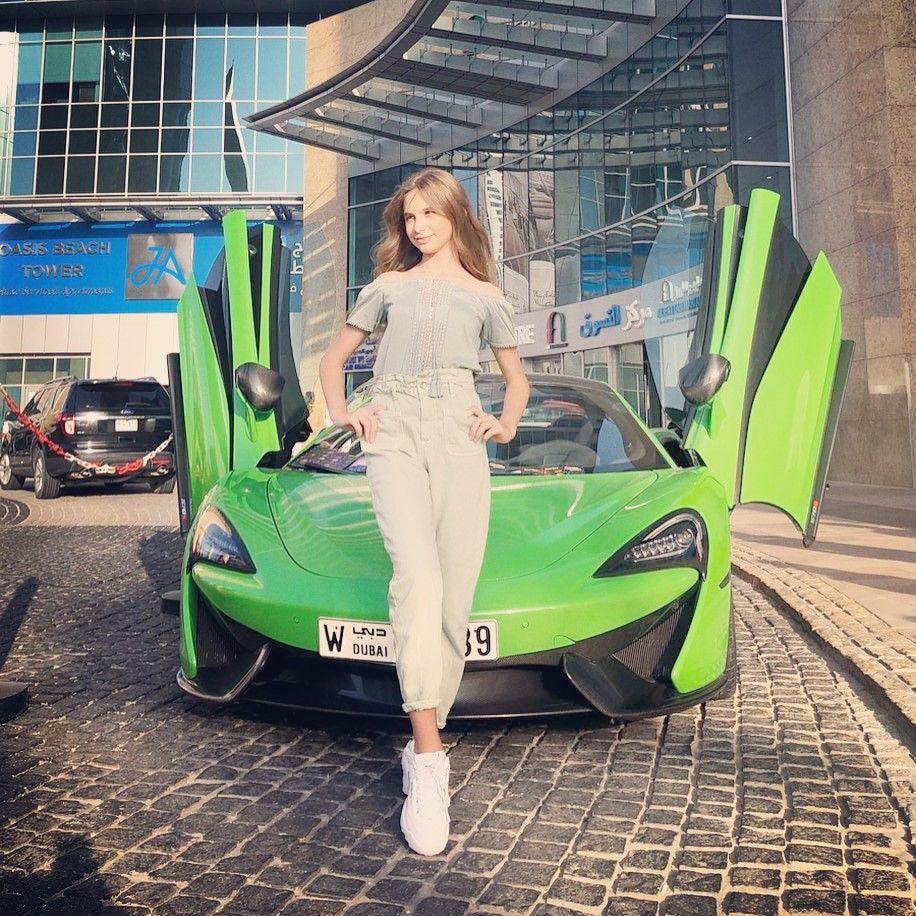 Lamborghini Aventador Rental Dubai In 2020 Lamborghini Aventador Sports Cars Luxury Car Rental