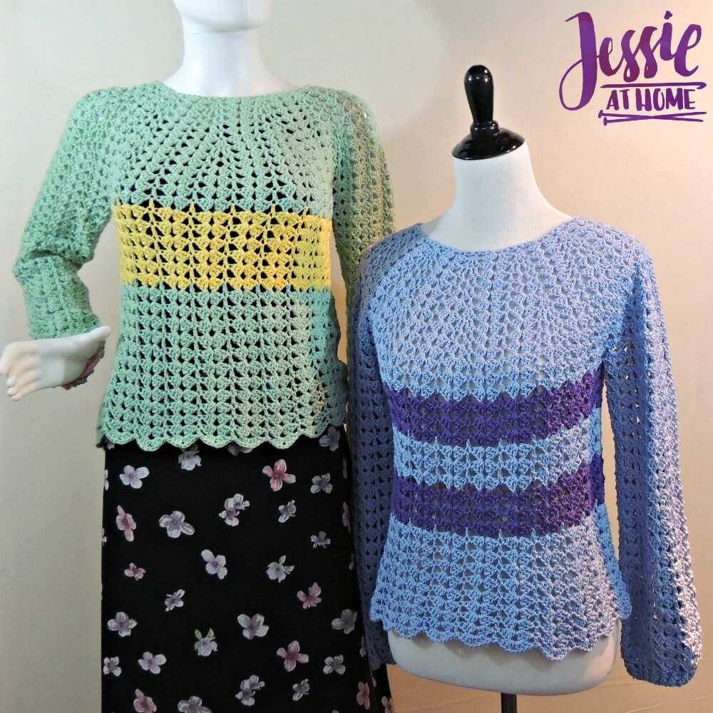 Best Friend Crochet Sweaters   Free crochet, Crochet and Patterns