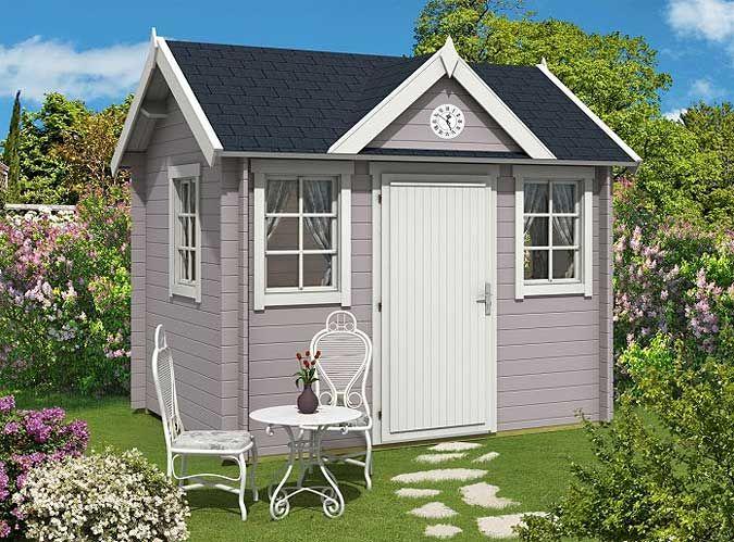 Gartenhaus Gestalten gartenwege gestalten auf gutem fuße zum gartenhaus gartenweg