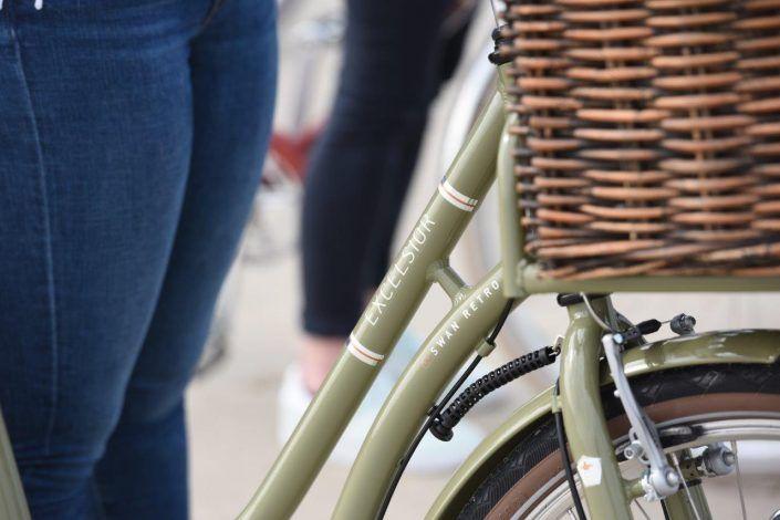 Das Fahrrad Als Statussymbol Welcher Fahrrad Typ Bist Du