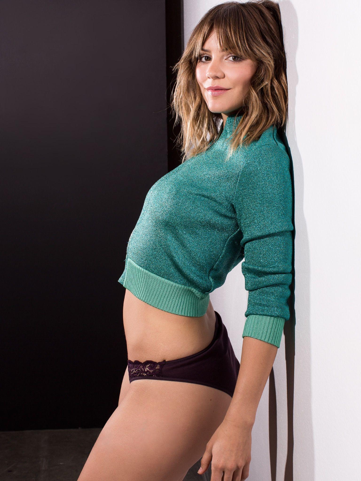 Celebrity Amber Heard naked (15 foto and video), Ass, Hot, Selfie, butt 2020
