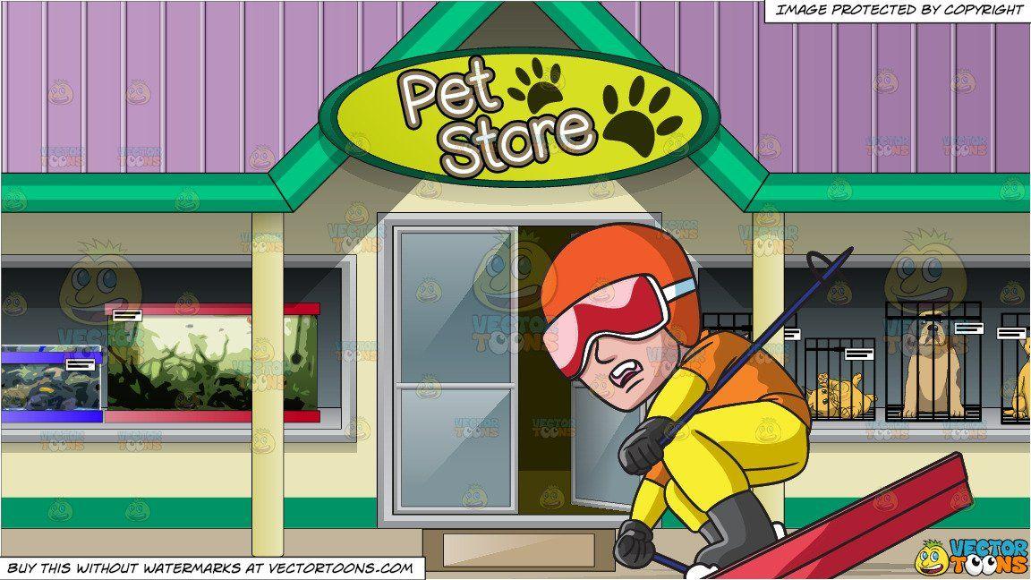 Vendor vectortoon Type Clipart Price 20.00 Source