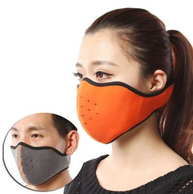 n95 respirator mask velcro