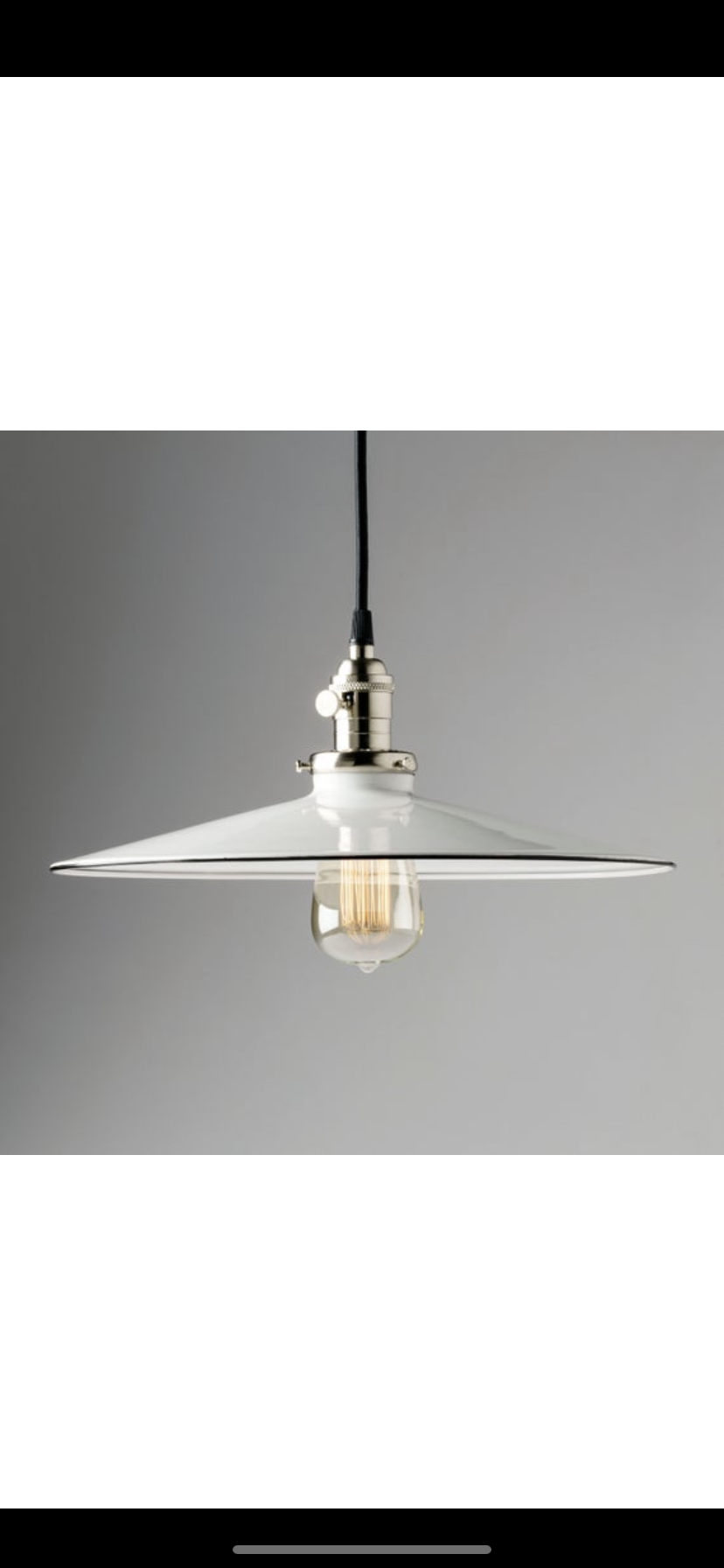Pin by Oldebrick Lighting on Apartment Lighting in 2020 ...