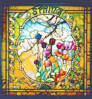 pretty nice ede69 5b4a5 ティファニーランプ 本物 - Yahoo!検索(画像)   Stained Glass ...