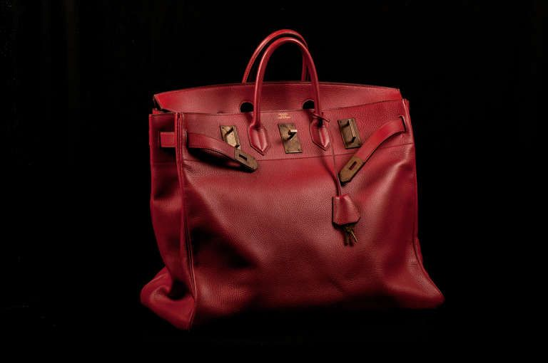 44f7e1b98800 Luxury Purses · Swag · Hermes Sac Birkin | From a unique collection of  antique and modern more antique and vintage