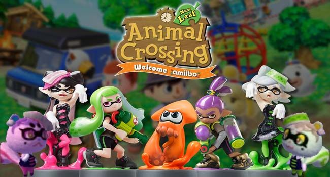 Pin by Ziperto Group on Favorites Games & Apps | Animal crossing
