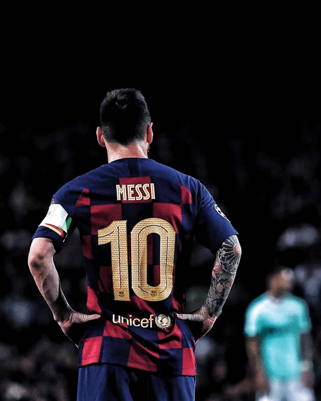 Leo Leomessi New Celebrities In 2020 Lionel Messi Messi Lionel Messi Barcelona