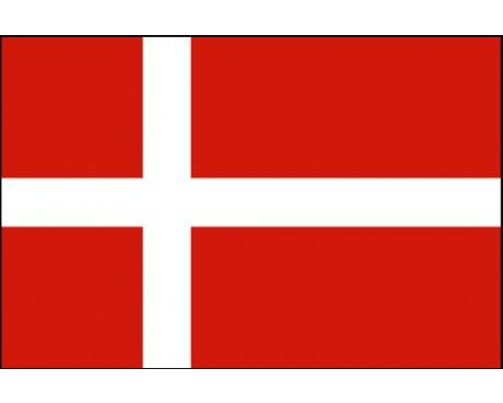 Buy Denmark Flags Denmark Flag Flag Flags Of The World