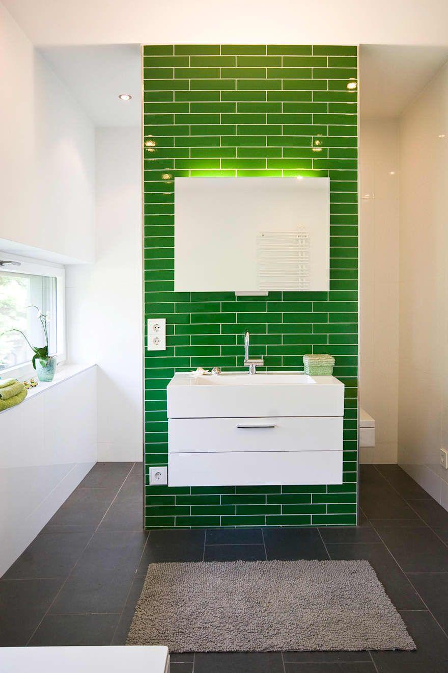 Badezimmer ideen mit wanne badezimmer ideen design und bilder  bien  pinterest