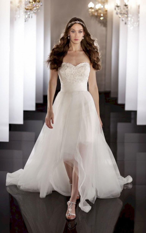 Best and Amazing Bridesmaid Dress Design Ideas 20   Wedding dresses ...