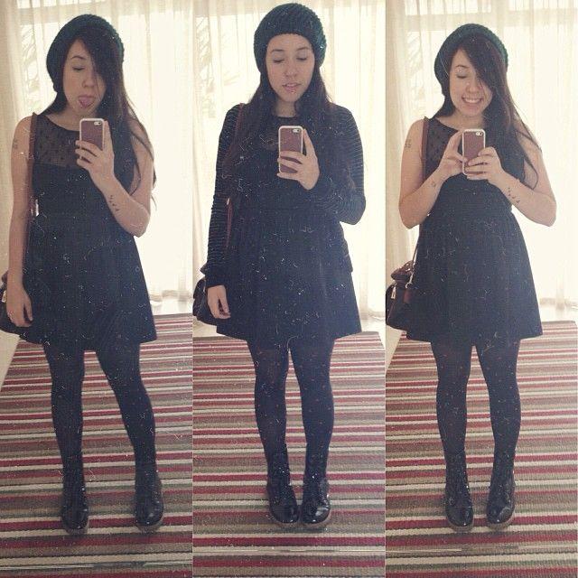 .@Bruna Vieira | Tem um pouquinho de poeira no seu vestido, ops pera | Webstagram