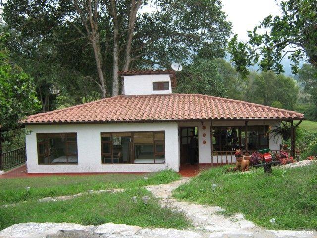 Imagenes de casitas prefabricadas buscar con google for Casas prefabricadas modernas