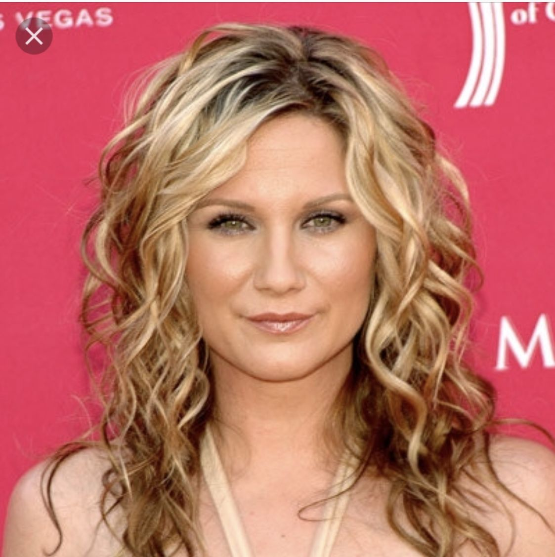 jennifer nettles | hairstyles | jennifer nettles hair