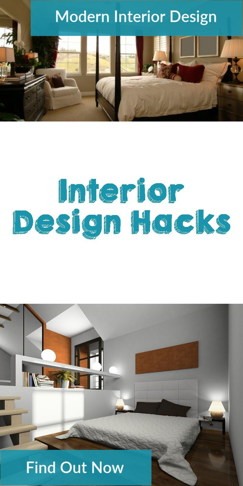 Interior design make your home shine with these easy tips be sure to check out this helpful article interiordesign improvement also rh pinterest