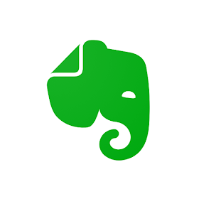 Evernote Premium Apk V9 0 Unlocked Download Evernote Create Notebook Notes Organization