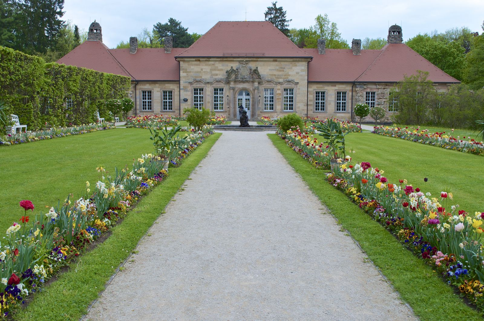 Eremitage Bayreuth Bayreuth The Good Place Favorite Places